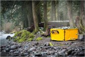 thum_nomad-collapsible-hot-tub.jpg
