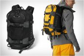 OAKLEY SNOWMAD RAS BACKPACK