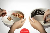 OBOL | NEVER EAT SOGGY CEREAL AGAIN