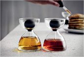 thum_oil-vinegar-pipette-glasses-2.jpg