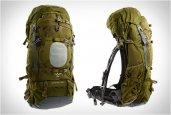thum_osprey-aether-backpack.jpg