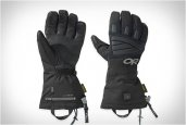 thum_outdoor-research-lucent-heated-gloves.jpg