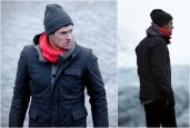 thum_outlier-supermarine-soft-core-jacket.jpg