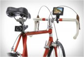OWL 360 | BICYCLE REARVIEW CAMERA