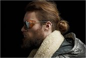 thum_paul-smith-alrick-sunglasses.jpg