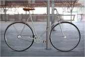 SPIRAN BICYCLE | BY PEOPLE PEOPLE