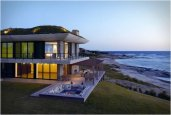 PLAYA VIK | SPECTACULAR VILLA FOR RENT IN URUGUAY