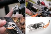 thum_pockettoolx-mako-bike-tool.jpg