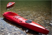 MODULAR KAYAKS | BY POINT 65