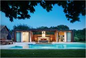thum_pool-house-icrave.jpg