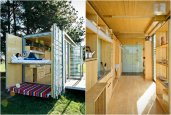 thum_port-a-bach-container-home-atelierworkshop.jpg