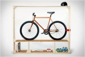 thum_postfossil-shoes-books-bike-shelf.jpg