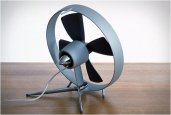 thum_propello-desktop-fan.jpg