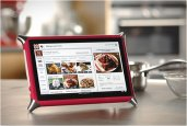 QOOQ | CULINARY TABLET
