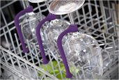 thum_quirky-tether-stemware-saver.jpg