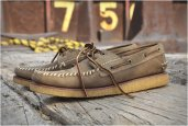 thum_red-wing-9158-mocassins.jpg