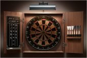 thum_restoration-hardware-tournament-dartboard-set.jpg