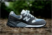 thum_ronnie-fieg-new-balance-999-steel-blue-2.jpg