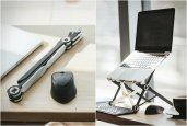 thum_roost-laptop-stand.jpg
