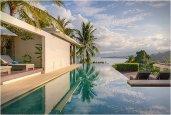 thum_samujana-luxury-villas-koh-samui-thailand.jpg
