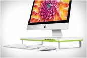 thum_satechi-f1-smart-monitor-stand.jpg