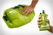 thum_scrubba-wash-bag.jpg
