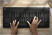 thum_seaboard-rise-keyboard.jpg