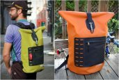 thum_sealline-urban-backpack.jpg