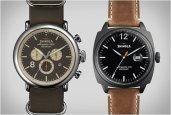 thum_shinola-watches.jpg