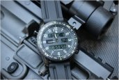 thum_smith-bradley-ambush-digital-analog-watch.jpg