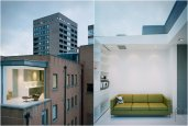 thum_soho-apartment-dive-architects.jpg