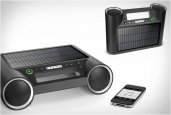 thum_solar-powered-wireless-speaker.jpg