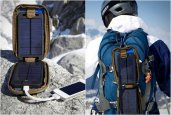 thum_solarmonkey-adventurer-portable-charger.jpg