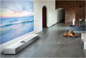 thum_sony-4k-ultra-short-throw-projector.jpg