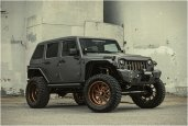 thum_starwood-motors-jeep-wrangler-nighthawk.jpg
