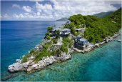 thum_steele-point-estate-tortola.jpg