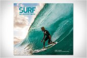 SURF 100 GREATEST WAVES