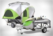 thum_sylvansport-go-camper-trailer.jpg