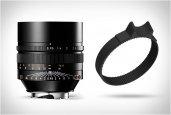 thum_taab-universal-lens-focus-tab-ring.jpg