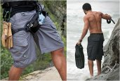 thum_tad-force-10-cargo-shorts.jpg