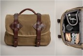 thum_tanner-goods-field-camera-bag.jpg