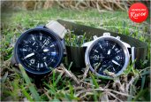 TECHNE SPARROWHAWK II WATCH