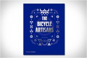 thum_the-bicycle-artisans.jpg