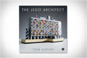thum_the-lego-architect.jpg