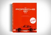 thum_the-porsche-911-book.jpg
