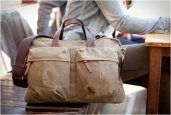 thum_tommy-work-bag.jpg