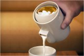 thum_tonfisk-newton-milk-sugar-set.jpg