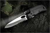 thum_tool-logic-sl1-tactical-folding-knife.jpg