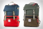 ROVER PACK | TOPO DESIGNS
