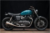 thum_triumph-thruxton-900-by-wrenchmonkees.jpg